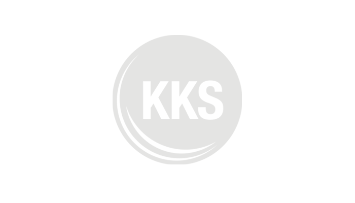 Vermietung kks leipziger immobilienservice gmbh immobilien leipzig