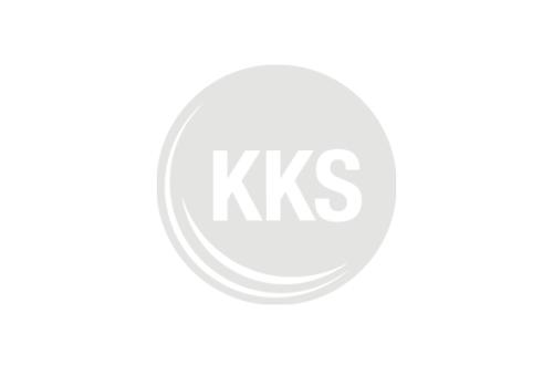 Zweitbezug Mit Parkett Fußbodenheizung Dachterrasse Stellplatz